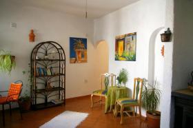 Foto 3 Ferienhaus Casa Lila, Algarve/Portugal