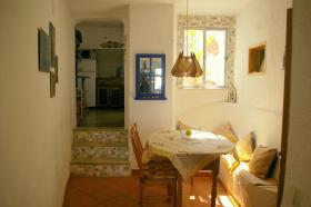 Foto 4 Ferienhaus Casa Lila, Algarve/Portugal