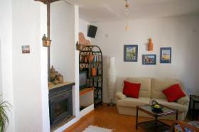 Foto 5 Ferienhaus Casa Lila, Algarve/Portugal