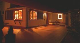 Foto 2 Ferienhaus Casa Miguel auf Teneriffa
