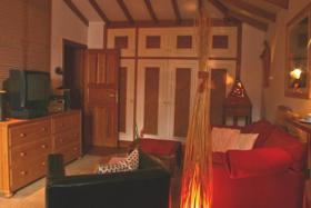 Foto 3 Ferienhaus Casa Miguel auf Teneriffa