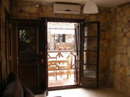 Foto 8 Ferienhaus in Chalkidiki Griechenland Steinhaus Krystyna