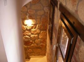 Foto 10 Ferienhaus in Chalkidiki Griechenland Steinhaus Krystyna