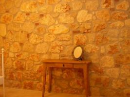 Foto 13 Ferienhaus in Chalkidiki Griechenland Steinhaus Krystyna