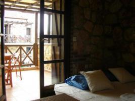 Foto 15 Ferienhaus in Chalkidiki Griechenland Steinhaus Krystyna