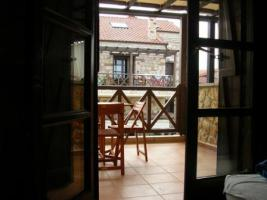 Foto 16 Ferienhaus in Chalkidiki Griechenland Steinhaus Krystyna