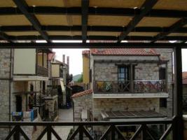 Foto 21 Ferienhaus in Chalkidiki Griechenland Steinhaus Krystyna