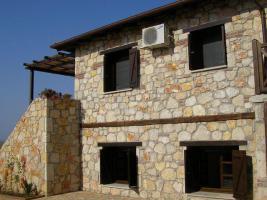 Foto 15 Ferienhaus in Chalkidiki Griechenland Steinhaus Menia