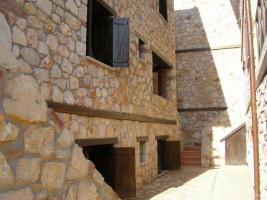 Foto 16 Ferienhaus in Chalkidiki Griechenland Steinhaus Menia