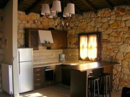 Foto 20 Ferienhaus in Chalkidiki Griechenland Steinhaus Menia