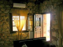 Foto 21 Ferienhaus in Chalkidiki Griechenland Steinhaus Menia
