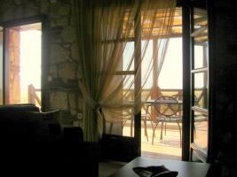 Foto 22 Ferienhaus in Chalkidiki Griechenland Steinhaus Menia