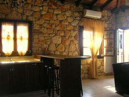 Foto 24 Ferienhaus in Chalkidiki Griechenland Steinhaus Menia