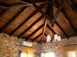 Foto 25 Ferienhaus in Chalkidiki Griechenland Steinhaus Menia