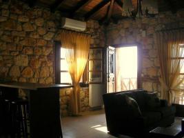 Foto 26 Ferienhaus in Chalkidiki Griechenland Steinhaus Menia