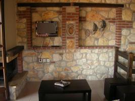 Foto 28 Ferienhaus in Chalkidiki Griechenland Steinhaus Menia