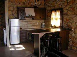 Foto 29 Ferienhaus in Chalkidiki Griechenland Steinhaus Menia