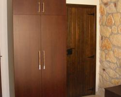 Foto 35 Ferienhaus in Chalkidiki Griechenland Steinhaus Menia