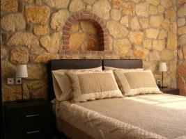 Foto 36 Ferienhaus in Chalkidiki Griechenland Steinhaus Menia
