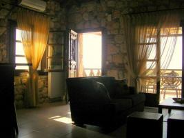Foto 38 Ferienhaus in Chalkidiki Griechenland Steinhaus Menia