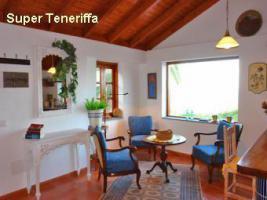 Foto 3 Ferienhaus Don Quijote auf der Insel Teneriffa