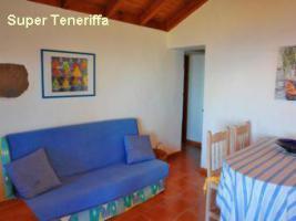 Foto 5 Ferienhaus Don Quijote auf der Insel Teneriffa