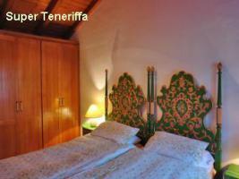 Foto 7 Ferienhaus Don Quijote auf der Insel Teneriffa