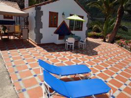 Foto 3 Ferienhaus Don Quijote auf der Kanaren Insel Teneriffa