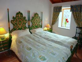 Foto 5 Ferienhaus Don Quijote auf der Kanaren Insel Teneriffa