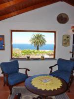 Foto 6 Ferienhaus Don Quijote auf der Kanaren Insel Teneriffa