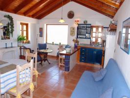 Foto 7 Ferienhaus Don Quijote auf der Kanaren Insel Teneriffa