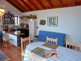 Foto 8 Ferienhaus Don Quijote auf der Kanaren Insel Teneriffa