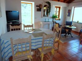 Foto 9 Ferienhaus Don Quijote auf der Kanaren Insel Teneriffa