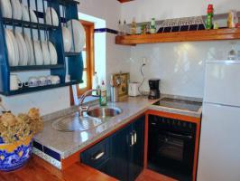 Foto 10 Ferienhaus Don Quijote auf der Kanaren Insel Teneriffa