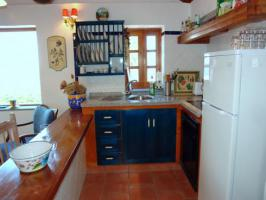 Foto 11 Ferienhaus Don Quijote auf der Kanaren Insel Teneriffa