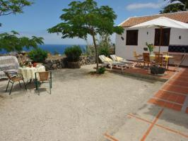 Foto 7 Ferienhaus Finca Fernandel auf der Kanaren Insel Teneriffa