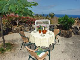 Foto 8 Ferienhaus Finca Fernandel auf der Kanaren Insel Teneriffa