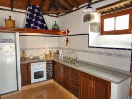 Foto 12 Ferienhaus Finca Fernandel auf der Kanaren Insel Teneriffa