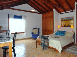 Foto 15 Ferienhaus Finca Fernandel auf der Kanaren Insel Teneriffa