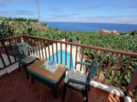 Foto 5 Ferienhaus Finca Lenguado auf Teneriffa Nord- Nähe Puerto