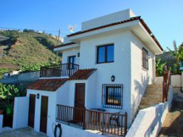 Ferienhaus Casa Lenguado