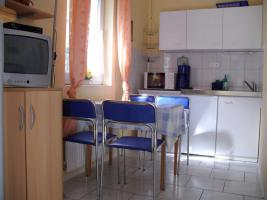 FH Küche