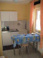 Kochecke Appartement