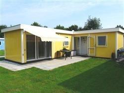 Foto 4 Ferienhaus in Holland direkt am IJsselmeer - Jetzt noch Frühbucher-Rabatt sichern