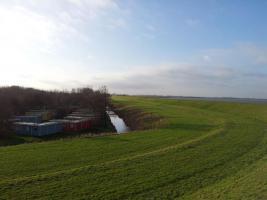 Foto 6 Ferienhaus in Holland direkt am IJsselmeer - Jetzt noch Frühbucher-Rabatt sichern