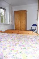 Foto 2 Ferienhaus in Hooksiel zu vermieten - noch Termine frei