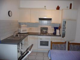 Foto 4 Ferienhaus in Hooksiel zu vermieten - noch Termine frei