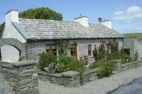 Foto 2 Ferienhaus in Irland