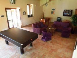 Foto 6 Ferienhaus Italien - für 8,12,16,20 Personen mit Pool und Panoramablick