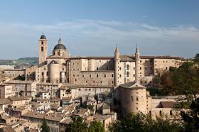 Foto 16 Ferienhaus Italien - für 8,12,16,20 Personen mit Pool und Panoramablick